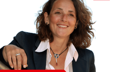KMU goes social – Katja Hofmann im Interview