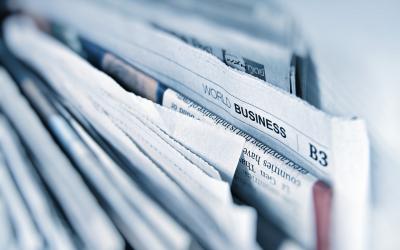 Lassen Sie positiv über sich sprechen – Wie Sie eine professionelle Pressemitteilung verfassen