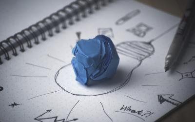 Innovationskraft entwickeln – die bedeutendste Disziplin für Unternehmen?